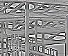 tapetenagentur-raum2_07-2014 - bridge - Jazzis View