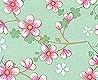 - cherry blossom, col.04