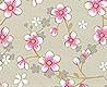 - cherry blossom, col.02
