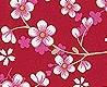 - cherry blossom, col.07