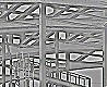 tapagentur_shutterstock_70388440 - bridge - Jazzis View