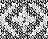 - Knitted_4_2