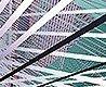 - Space Grid, Spring