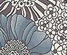 - Anemones col.04
