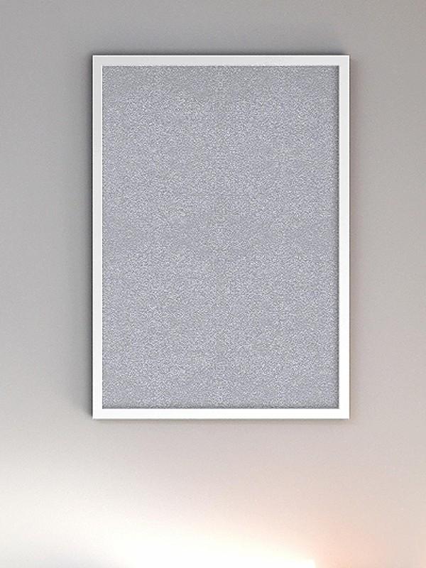 Rahmen: rahmen.002 - UNO3-5070