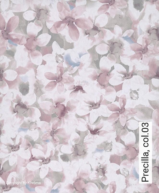Beautiful Tapete Rosa Grau Contemporary Erstaunliche Ideen