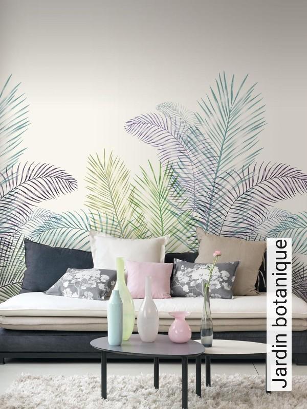 ausgefallene wandgestaltung wohnzimmer farbkombinationen. Black Bedroom Furniture Sets. Home Design Ideas