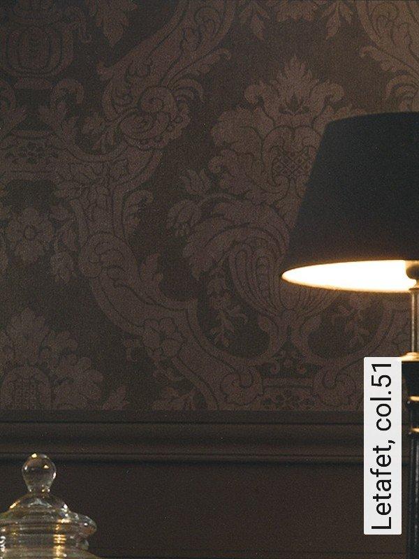 tapete letafet die tapetenagentur. Black Bedroom Furniture Sets. Home Design Ideas
