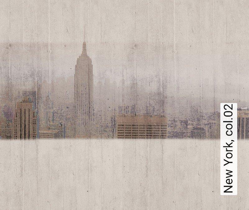 tapete new york ta trestintas tres tintas murals die tapetenagentur. Black Bedroom Furniture Sets. Home Design Ideas