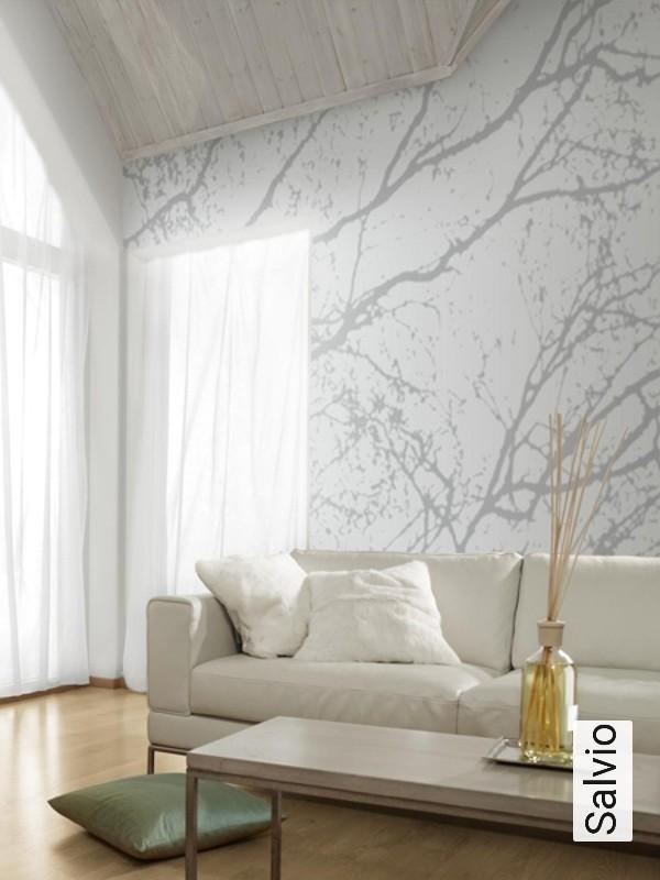 tapete salvio die tapetenagentur. Black Bedroom Furniture Sets. Home Design Ideas