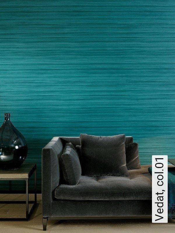 tapete vedat die tapetenagentur. Black Bedroom Furniture Sets. Home Design Ideas