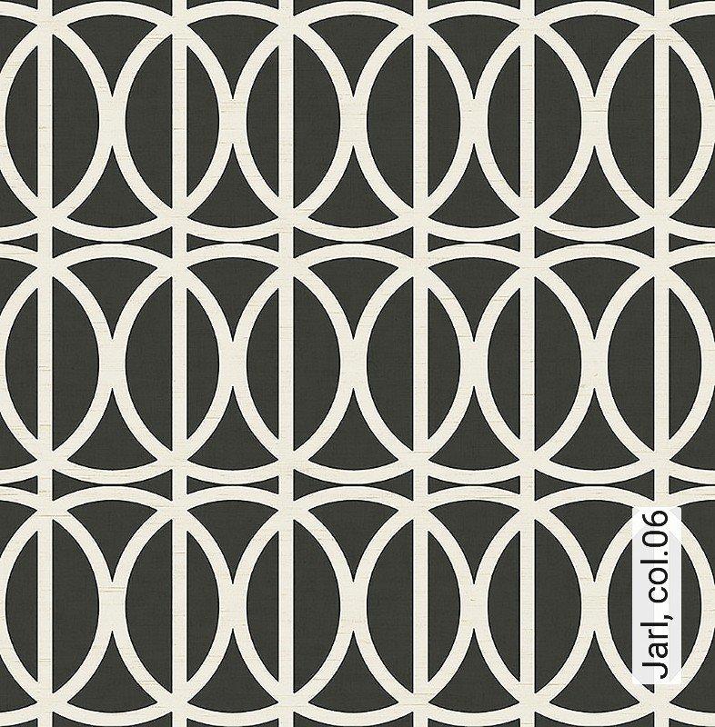 tapete jarl. Black Bedroom Furniture Sets. Home Design Ideas