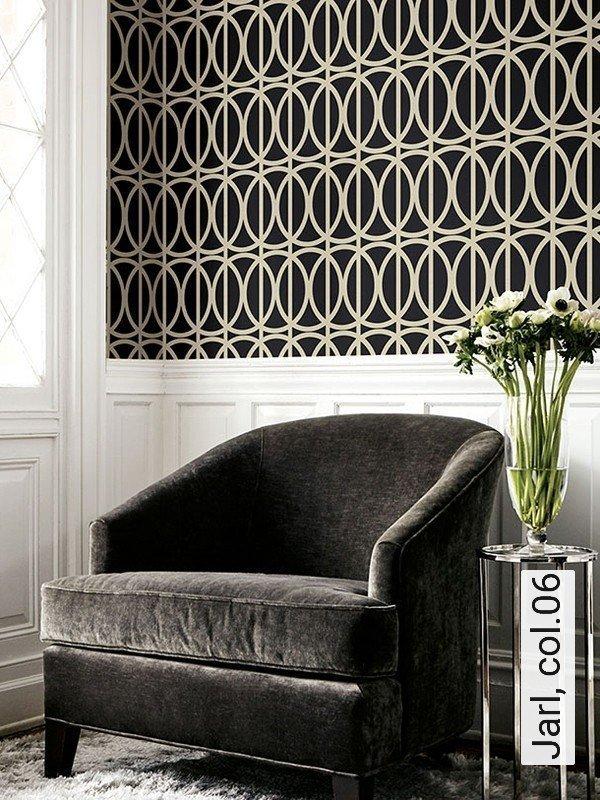 raumbild. Black Bedroom Furniture Sets. Home Design Ideas