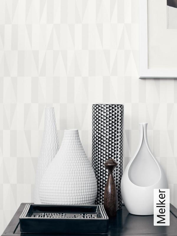 tapete melker. Black Bedroom Furniture Sets. Home Design Ideas