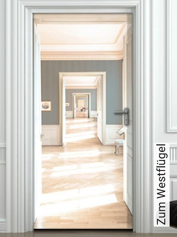 tapete zum westfl gel heimathafen. Black Bedroom Furniture Sets. Home Design Ideas