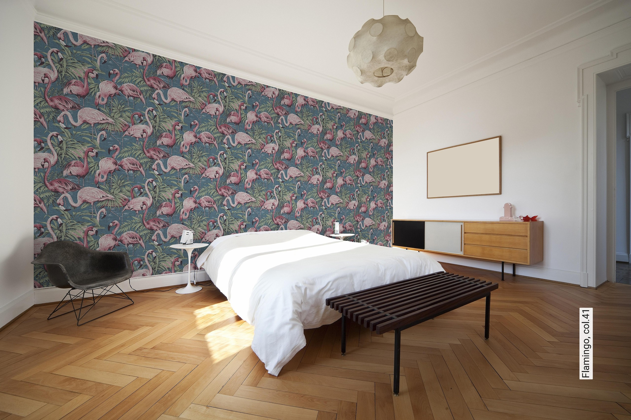 Perfekt Tapete Abwaschbar Bilder Von Wohndesign Dekor